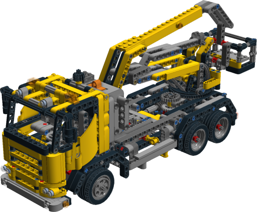 8292-cherry_picker-1.png