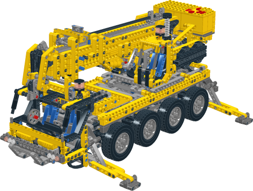 8421-mobile_crane-1.png