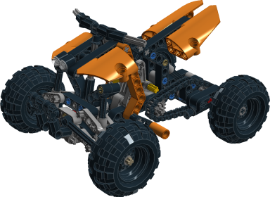 9392-quad_bike-1.png