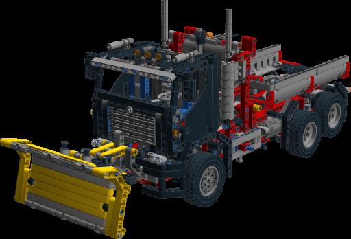 9397-logging_truck-2.png