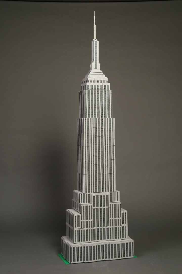 empirestate01.jpg