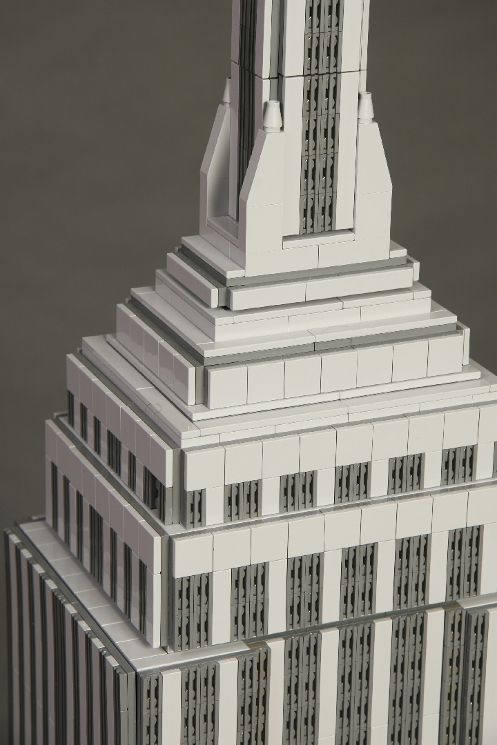 empirestate05.jpg