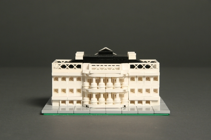 whitehouse01.jpg