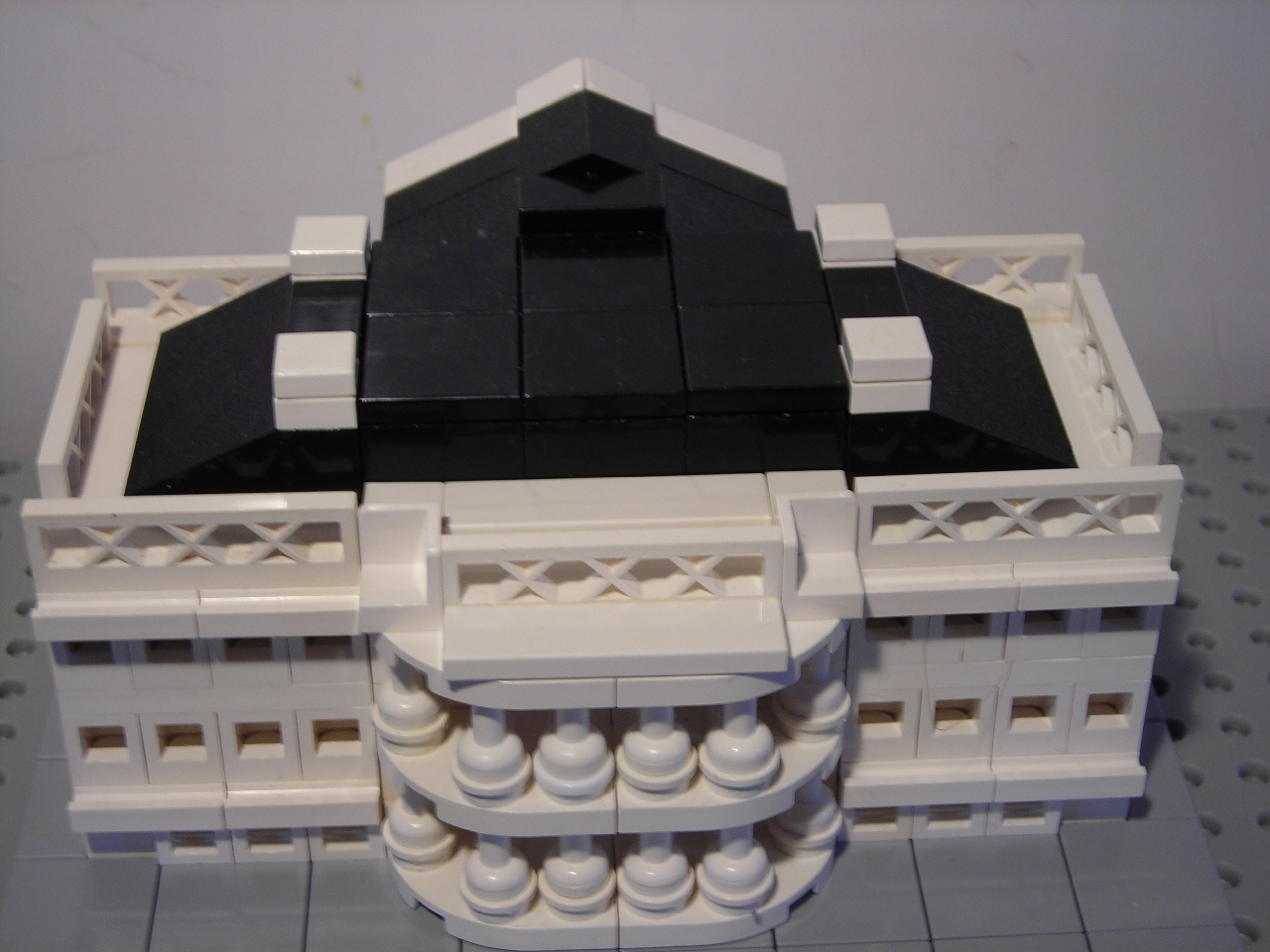 whitehouse04.jpg