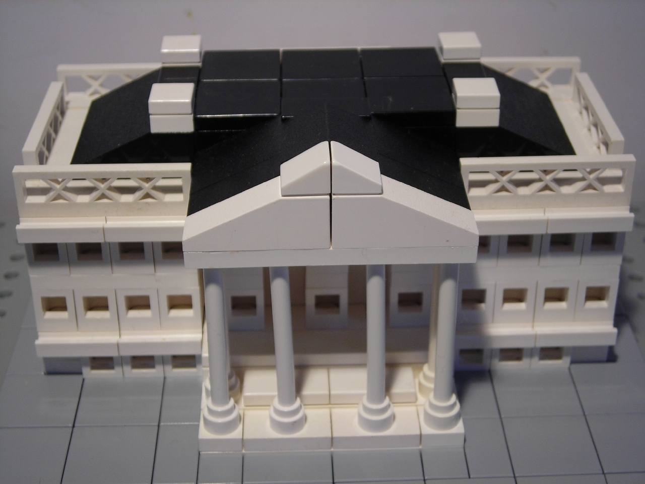 whitehouse05.jpg