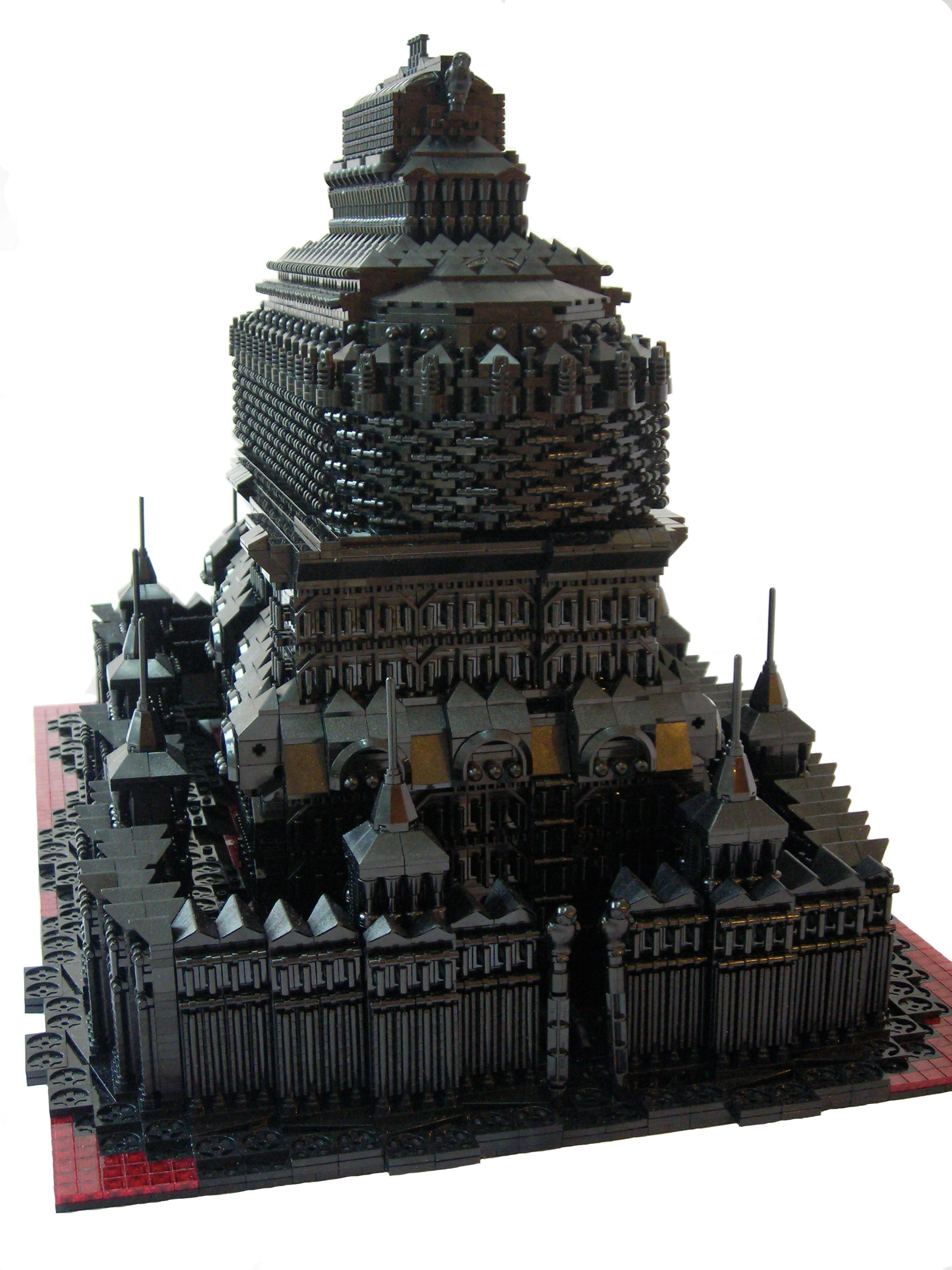 tower_of_babel_1.jpg