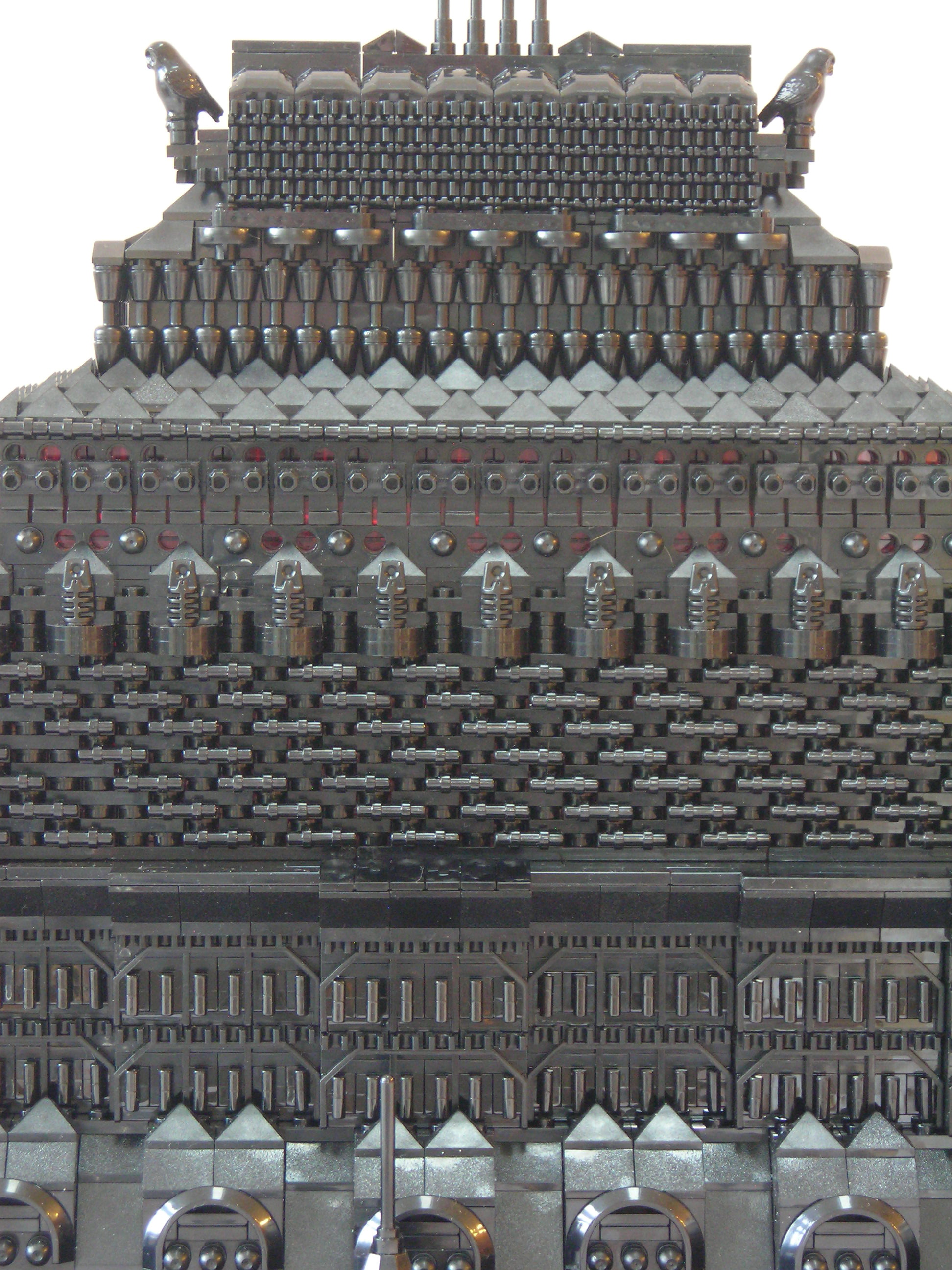 tower_of_babel_6.jpg