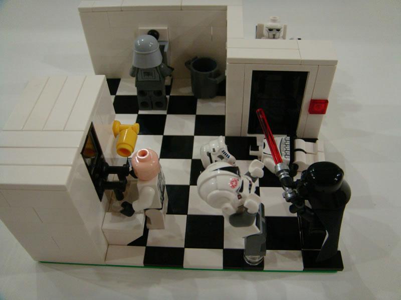 rest-room-02.jpg