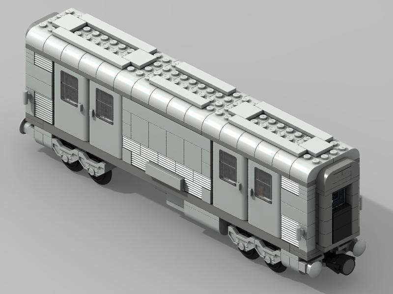 10025-a.jpg