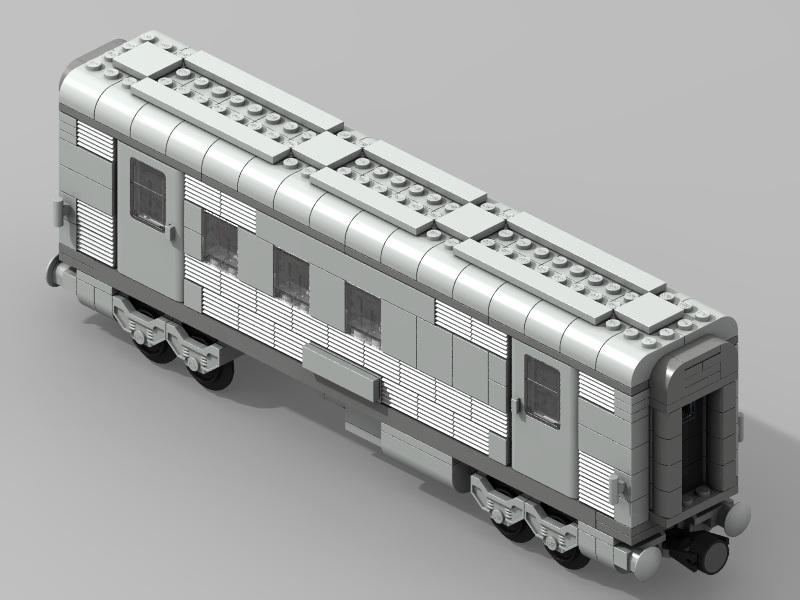 10025-b.jpg