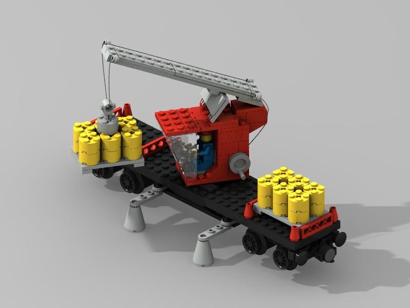 7817.jpg