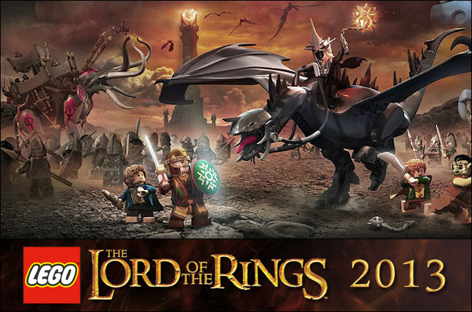 lego-lord-of-the-rings-2013.jpg