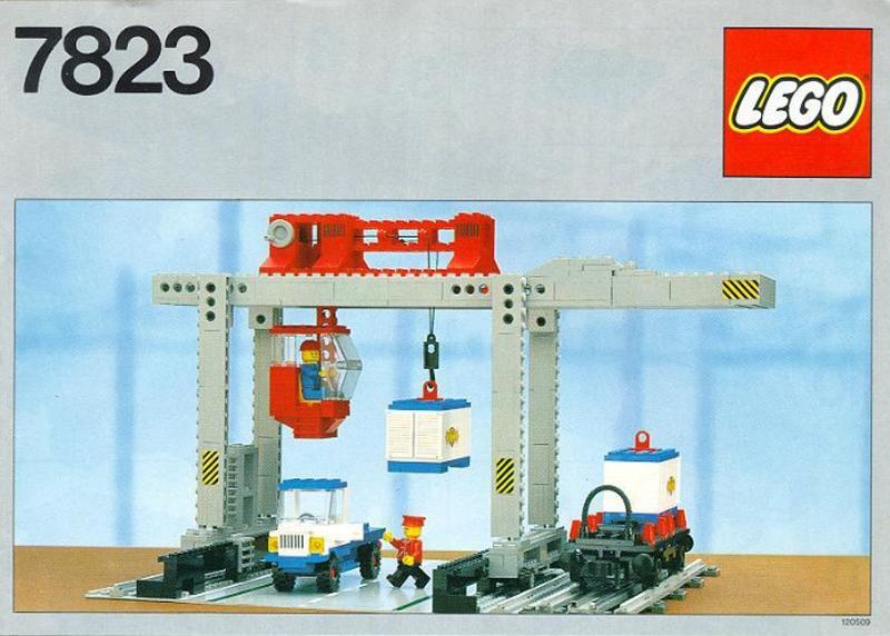 7823-1.jpg