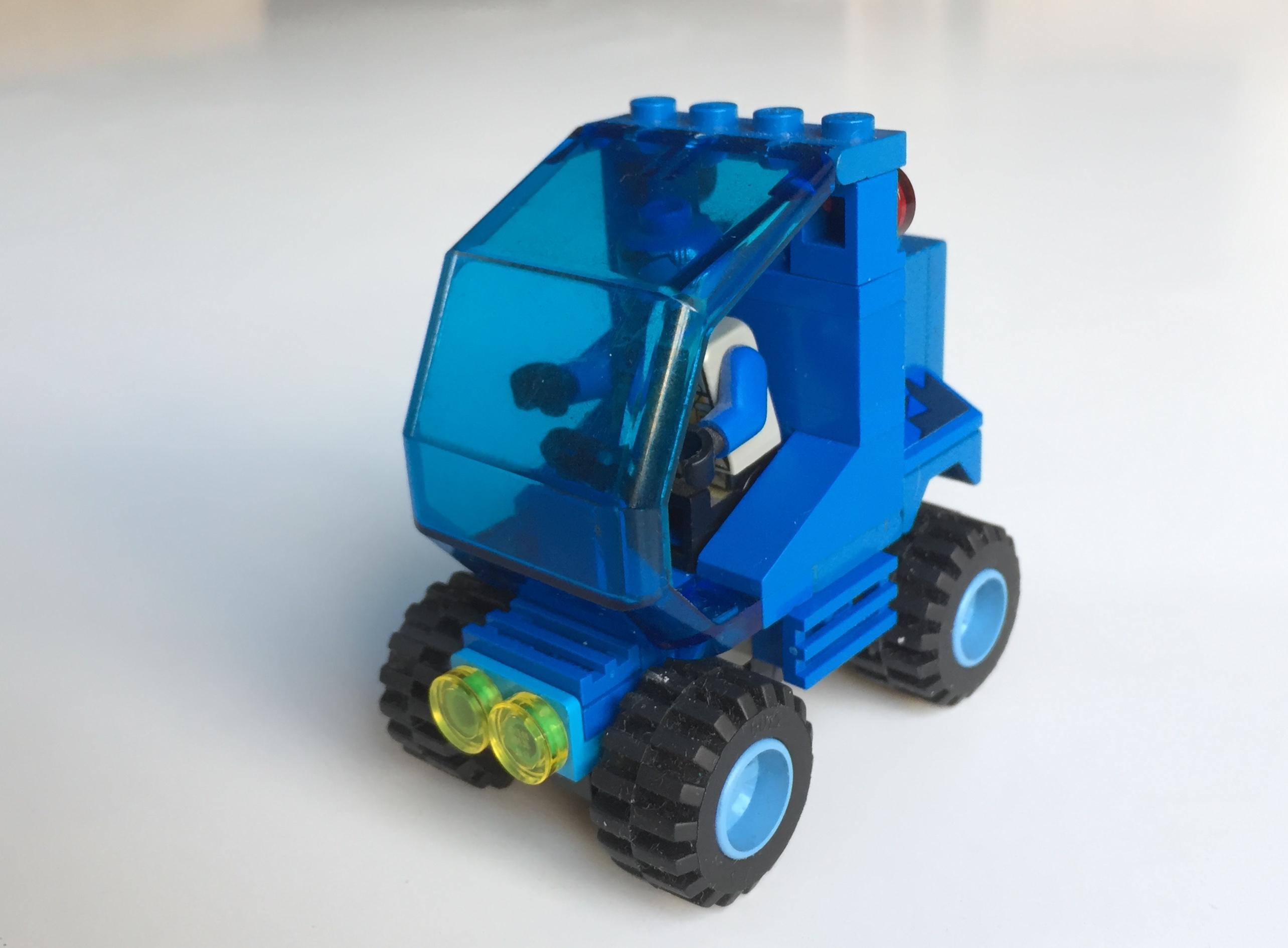 Rover-01