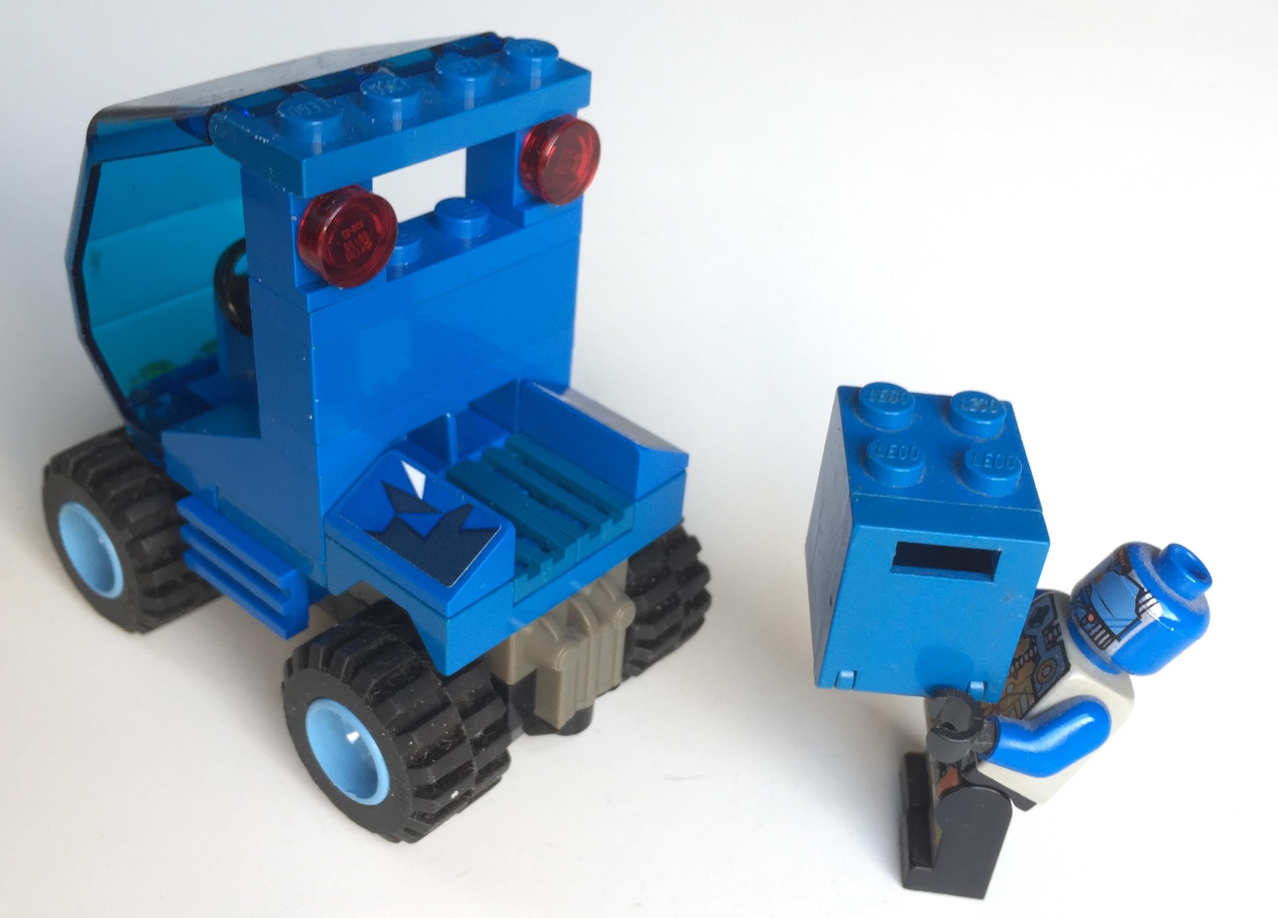 Rover-02