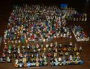 All-minifigs