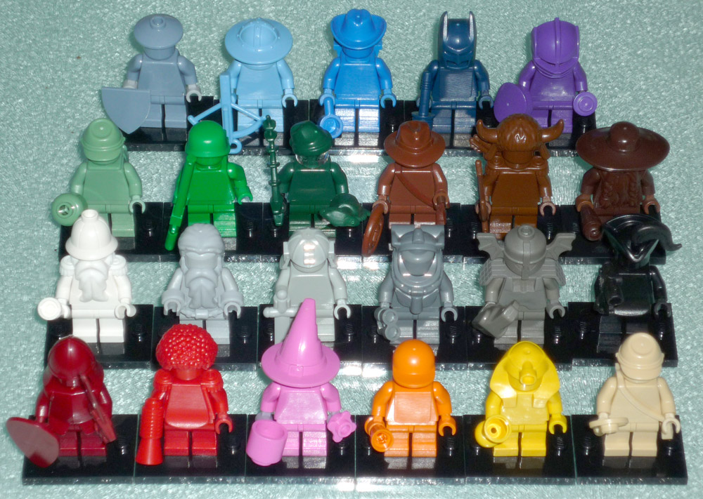 0-minifig-colors.jpg