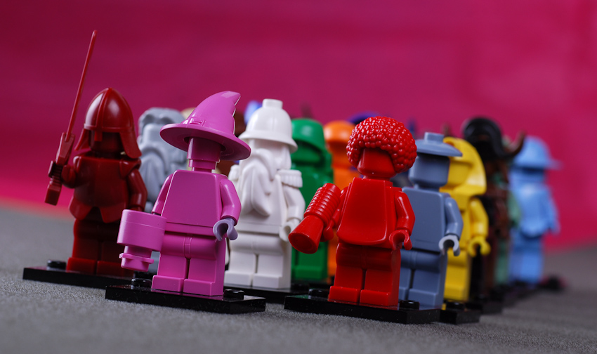 colors_minifig-02.jpg