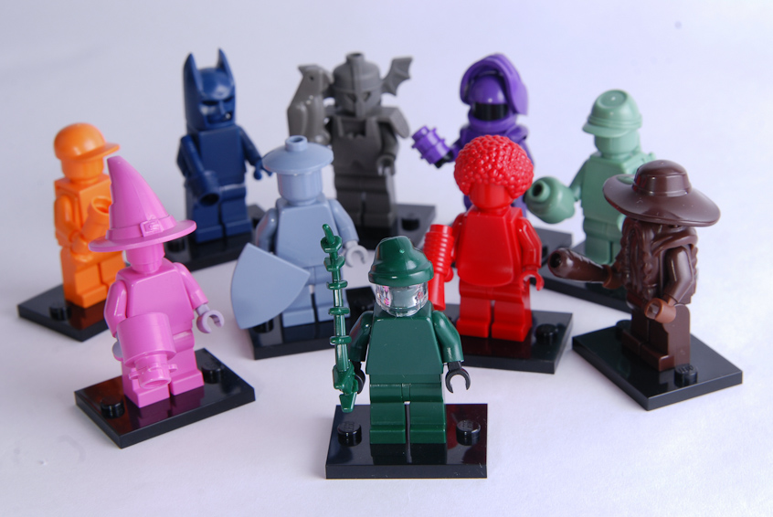 colors_minifig-04.jpg