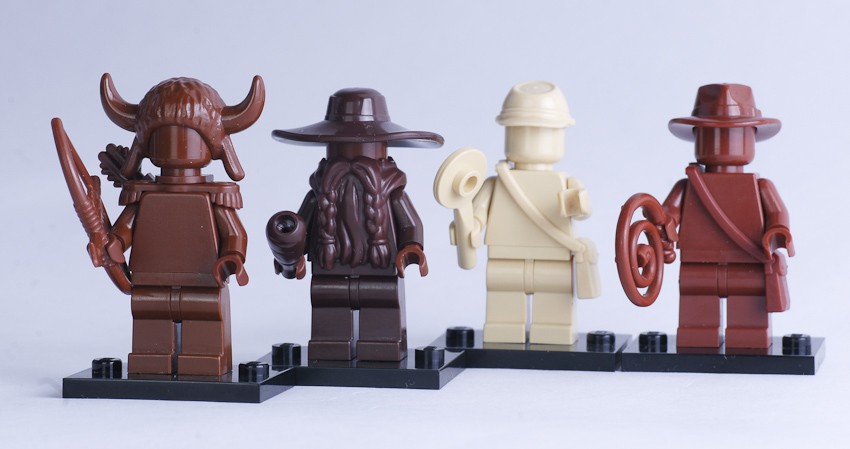 colors_minifig-05.jpg