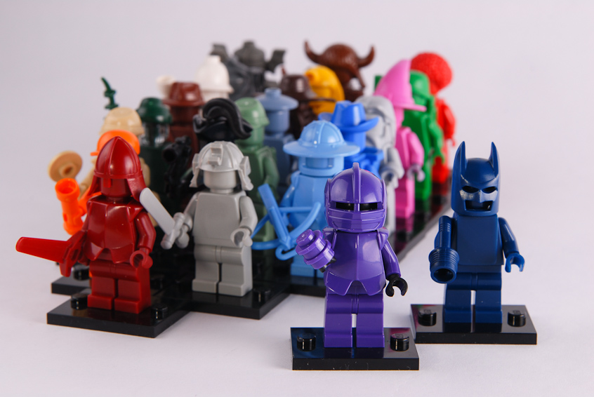 colors_minifig-07.jpg
