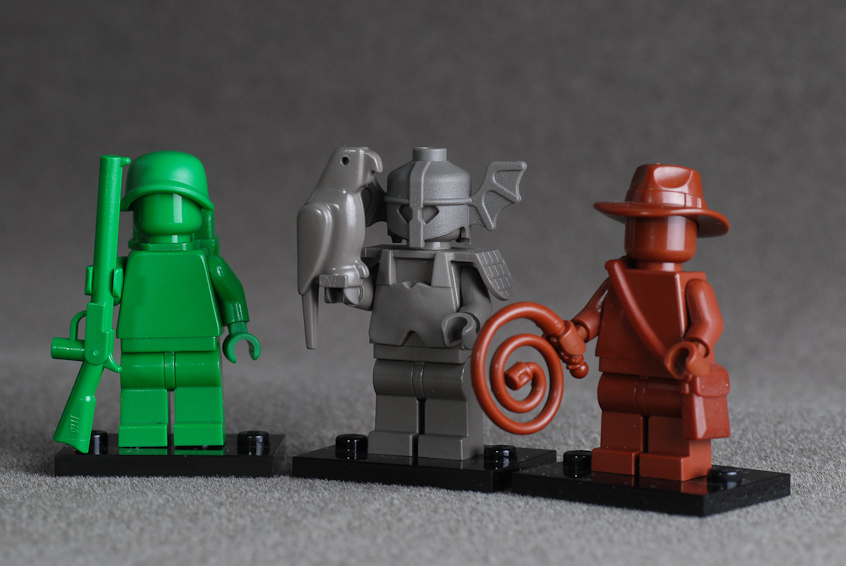 colors_minifig-10.jpg