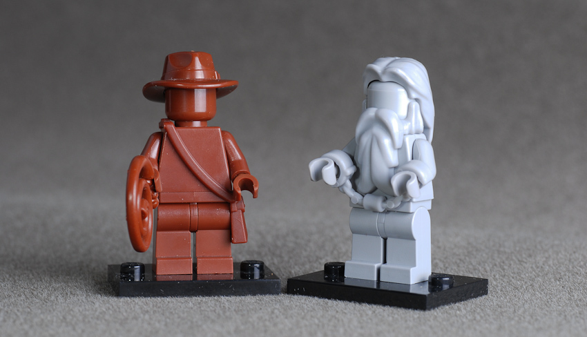 colors_minifig-11.jpg