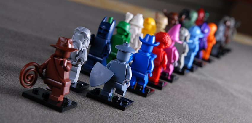 colors_minifig-15.jpg
