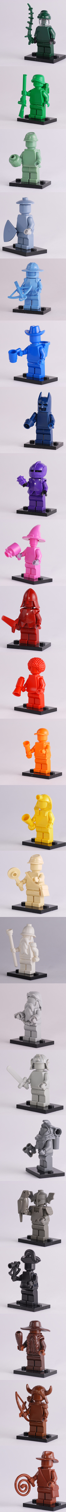 colors_minifig-17.jpg