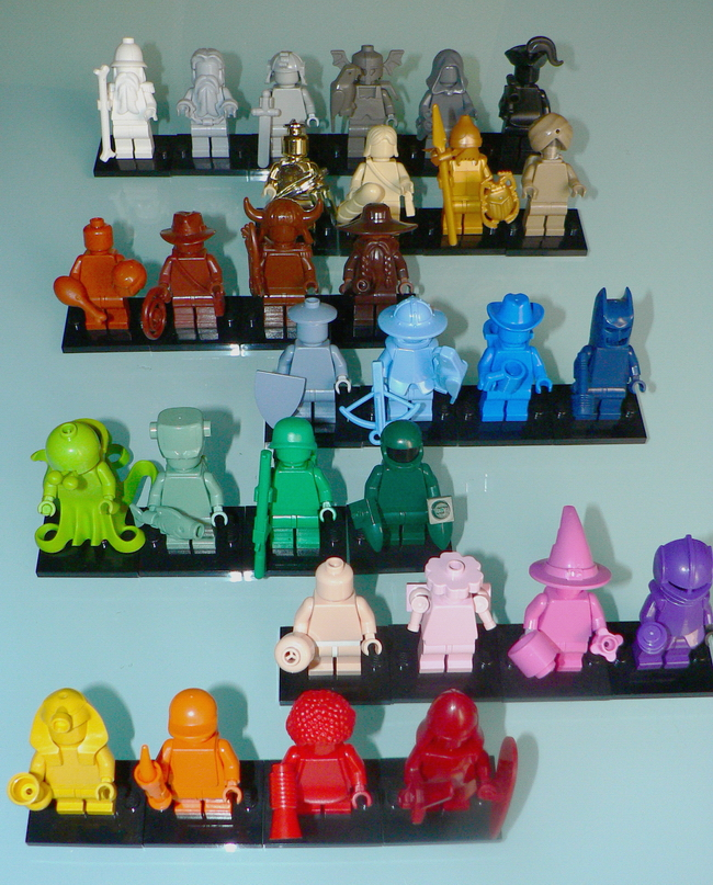 minifig-colors_30.jpg