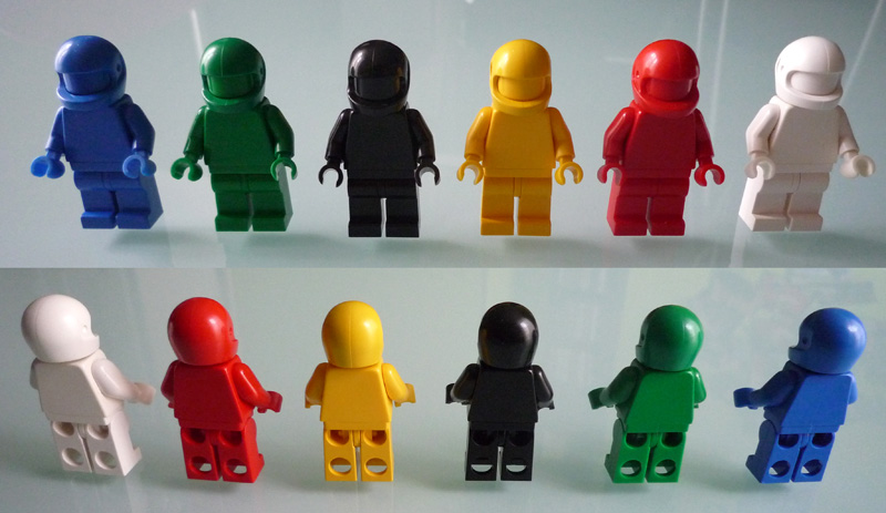 one-color-minifig.jpg