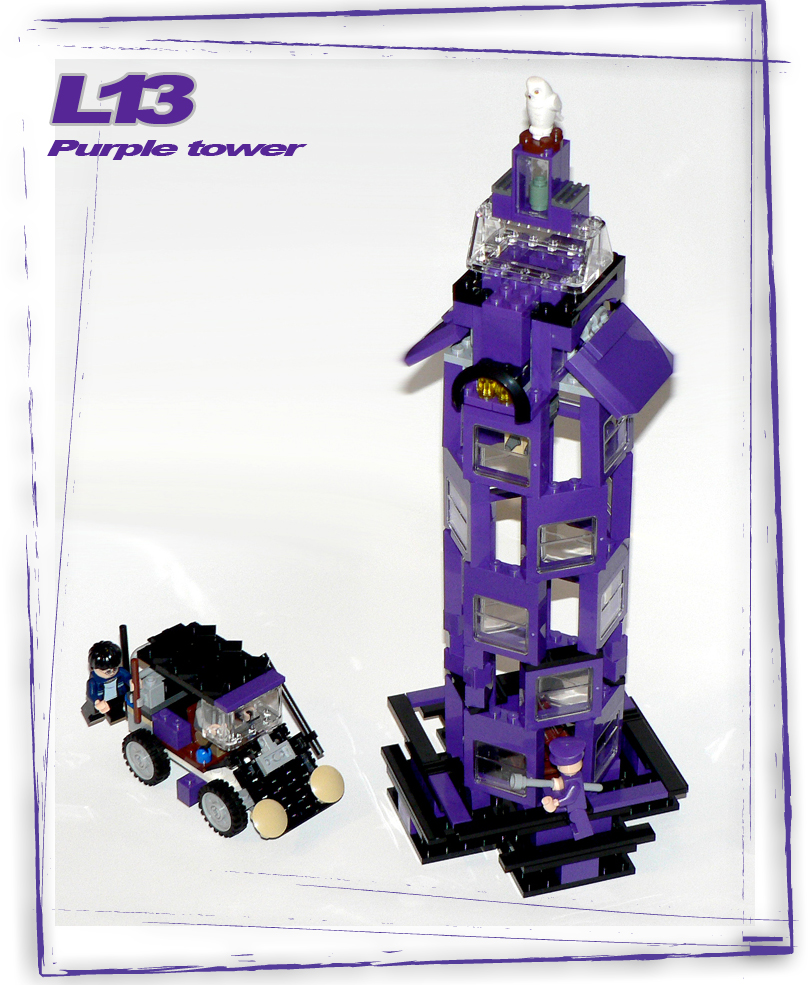purple_tower_1.jpg
