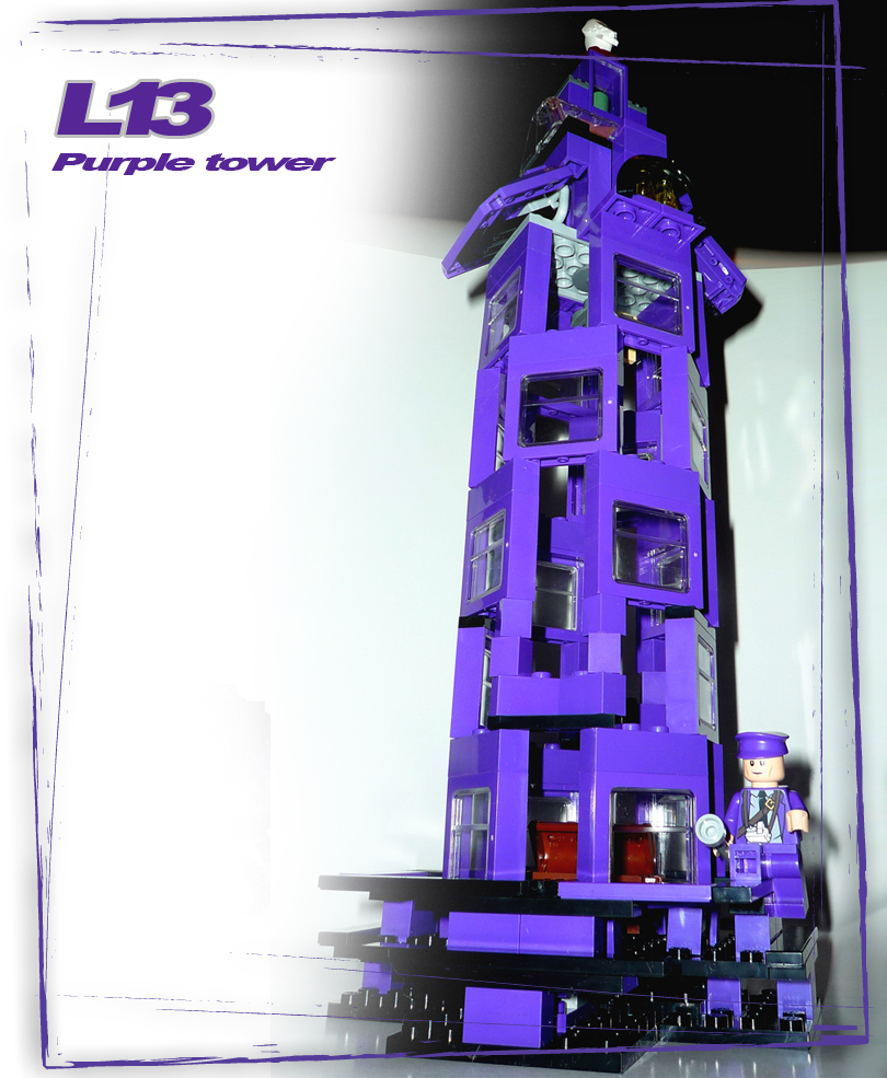 purple_tower_2.jpg