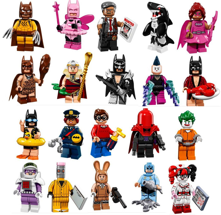 serie-17-mini-figurine-batman-lego-movie-collector-lego.jpg