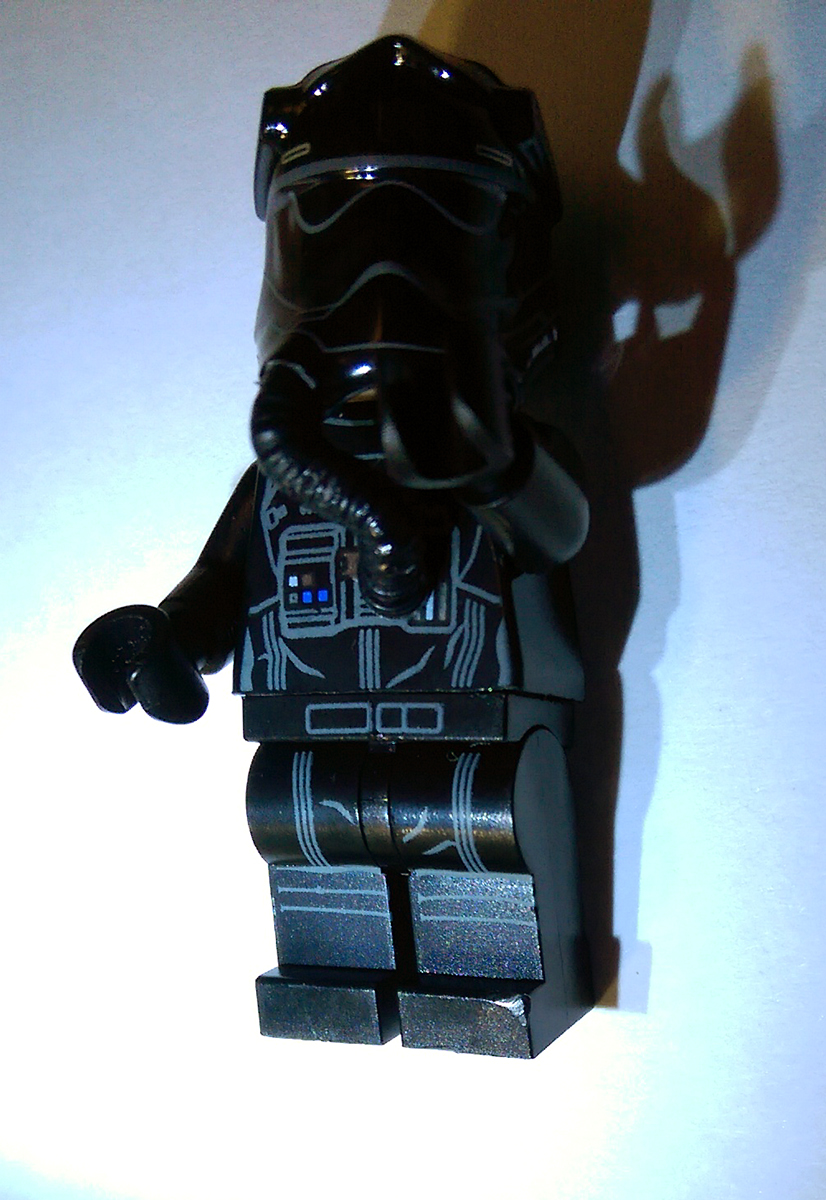 first_order_tie_fighter_pilot-damaged.jpg