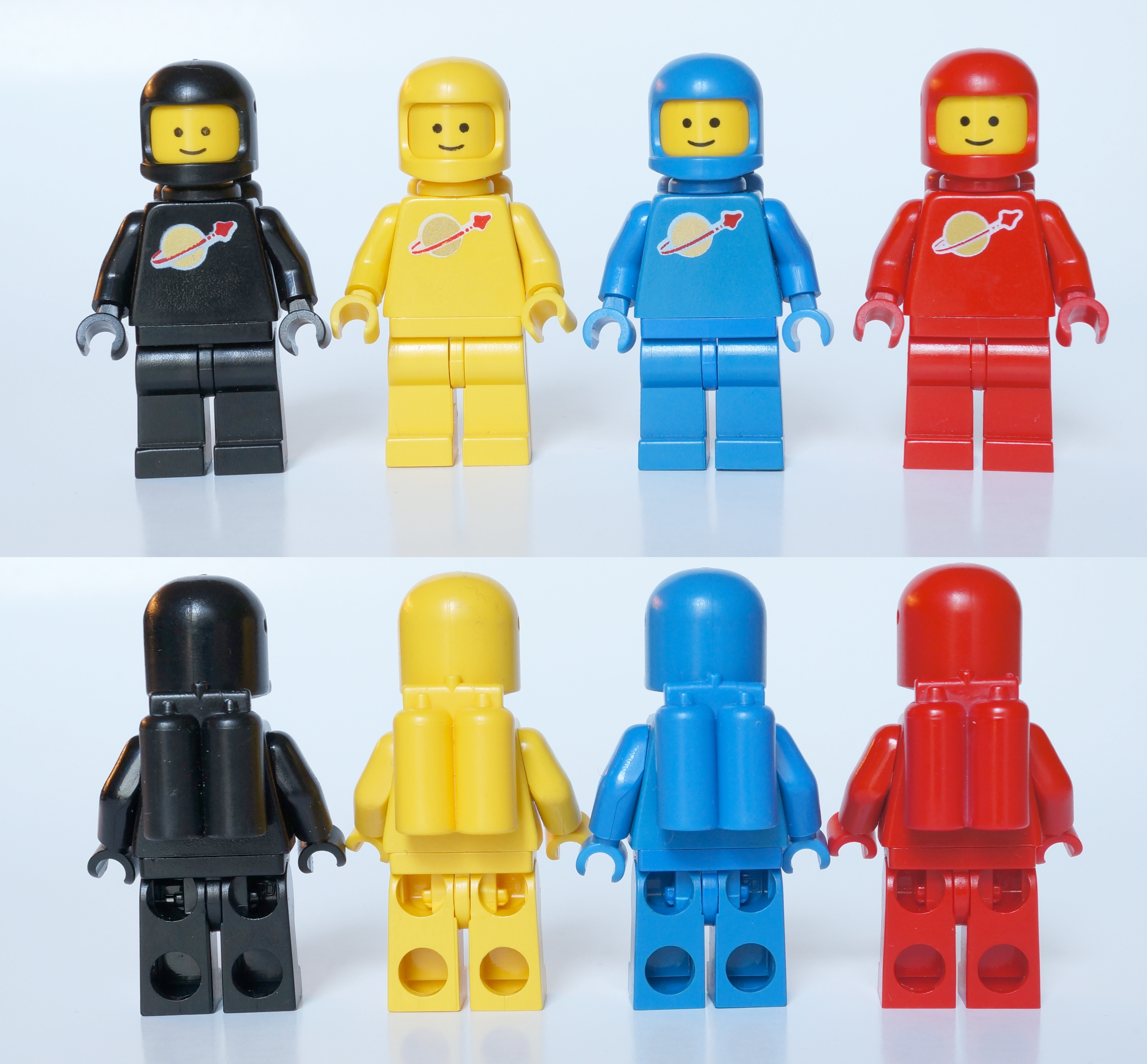 minifig_space_classic.jpg