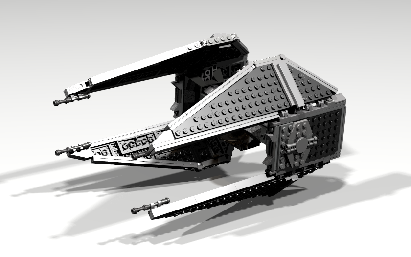 tie_interceptor_custom1.png
