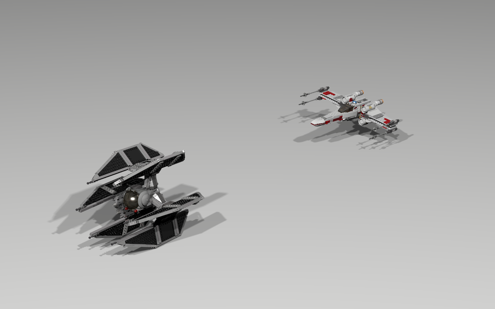 xwing_starfighter.png