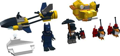 Key Topic Official Lego Sets Made In Ldd Page 144 Lego Digital