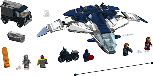 Key Topic Official Lego Sets Made In Ldd Page 172