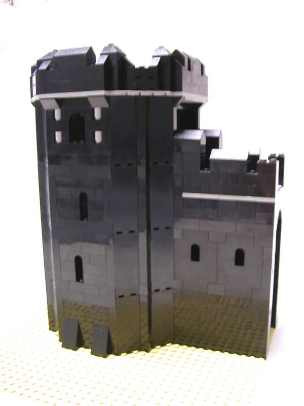 side_tower_4.jpg
