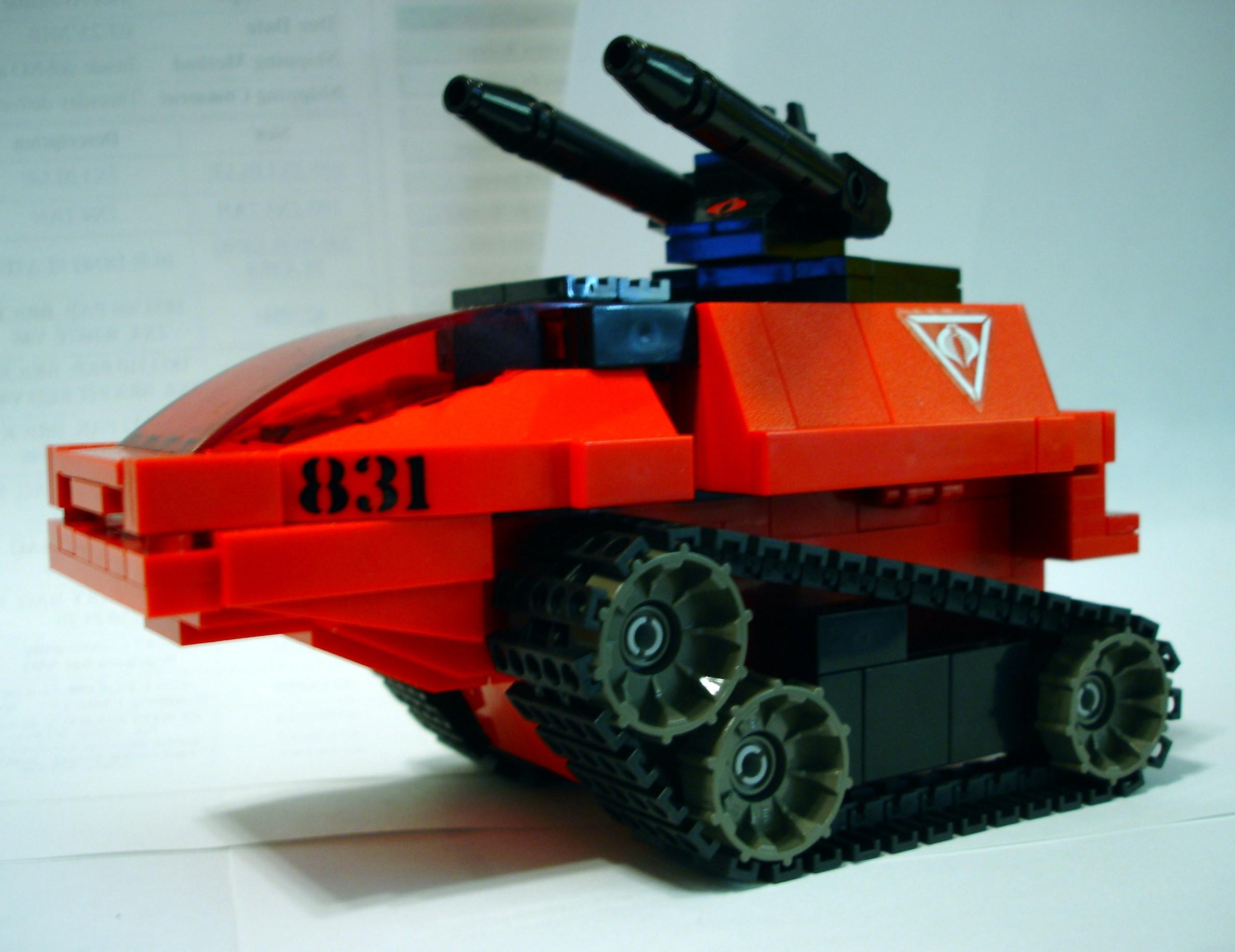Lego Like Toys : Hasbro lego like toys in hisstank