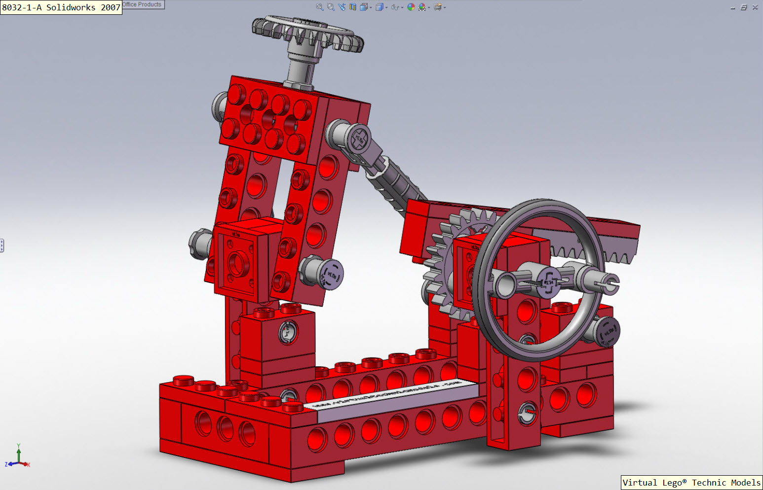 8032-1-a-03-solidworks_2007.jpg