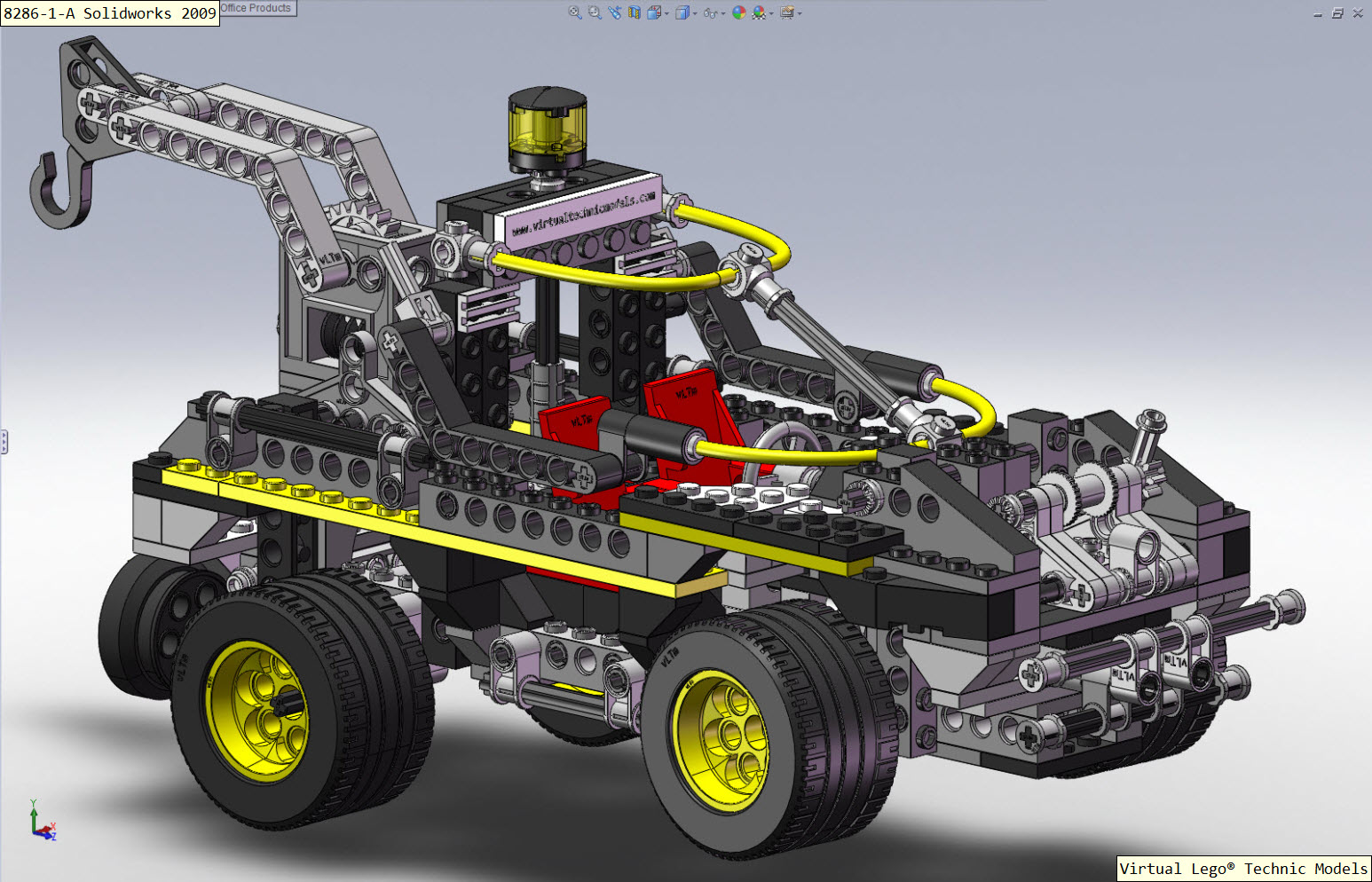 8286-1-a-03-solidworks_2009.jpg