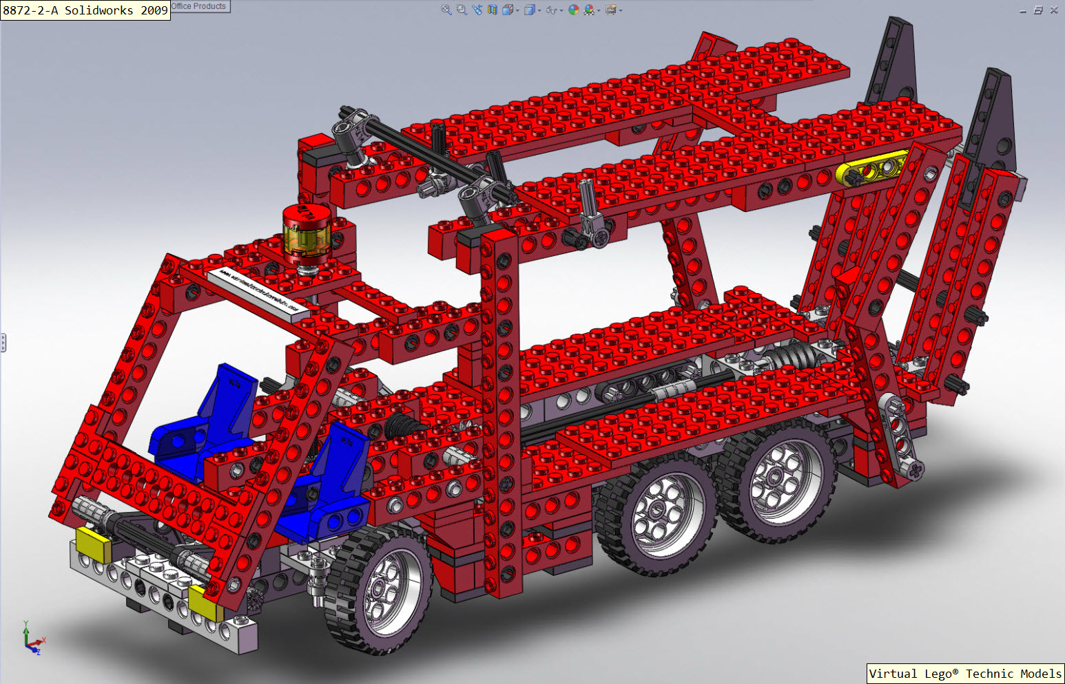 8872-2-a-03-solidworks_2009.jpg