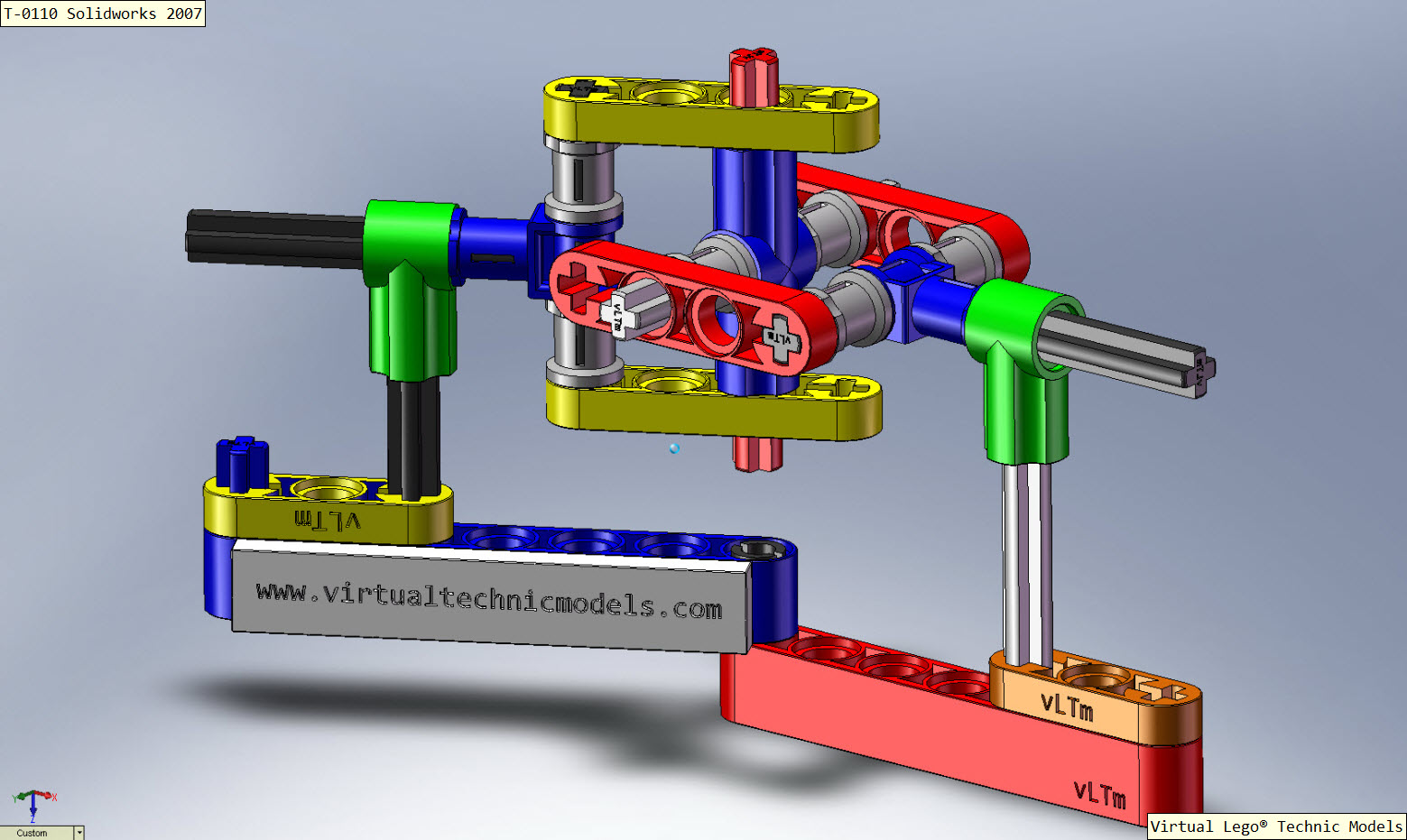 t-0110-03-solidworks_2007.jpg