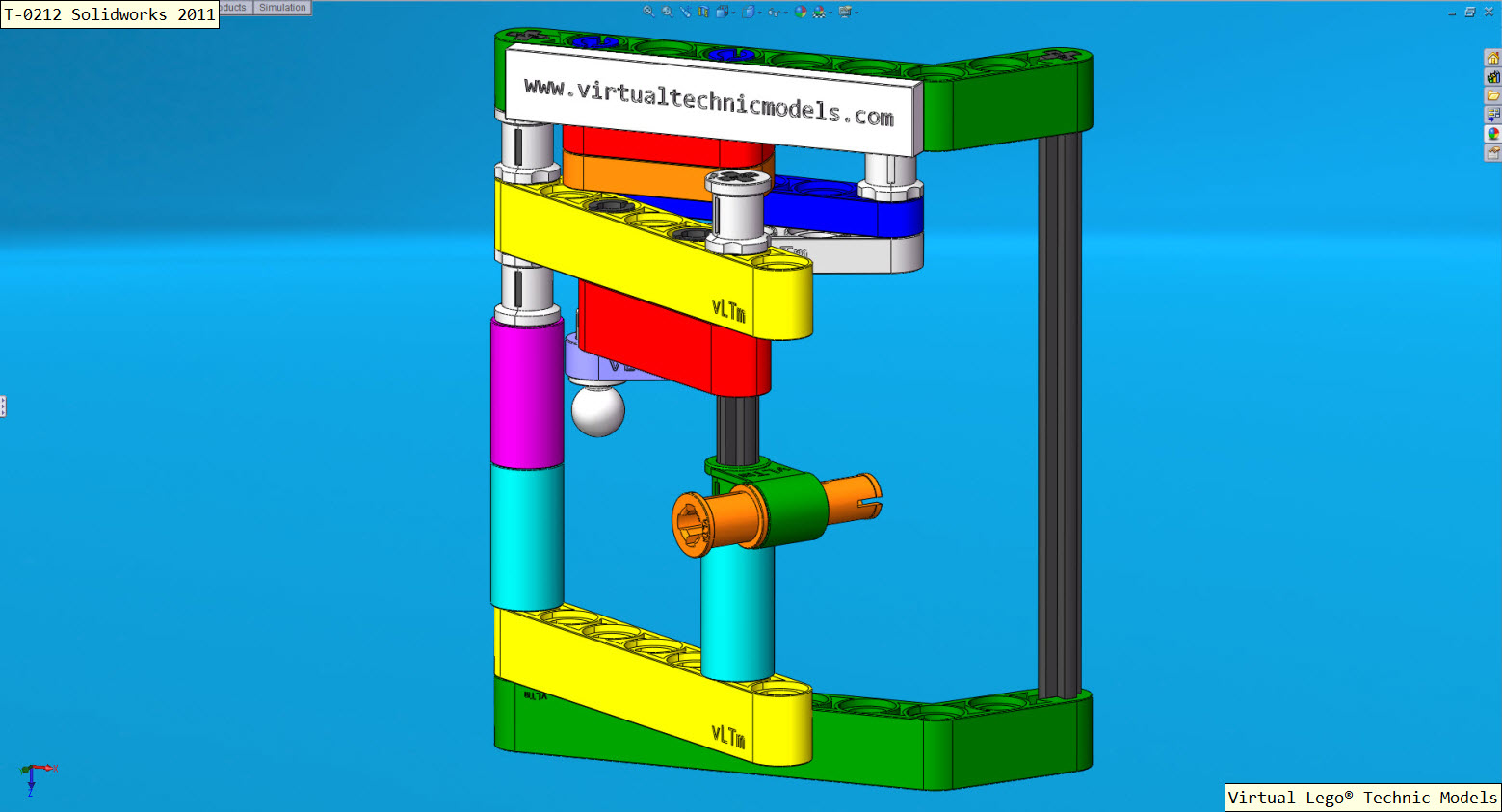 t-0212-03-solidworks_2011.jpg