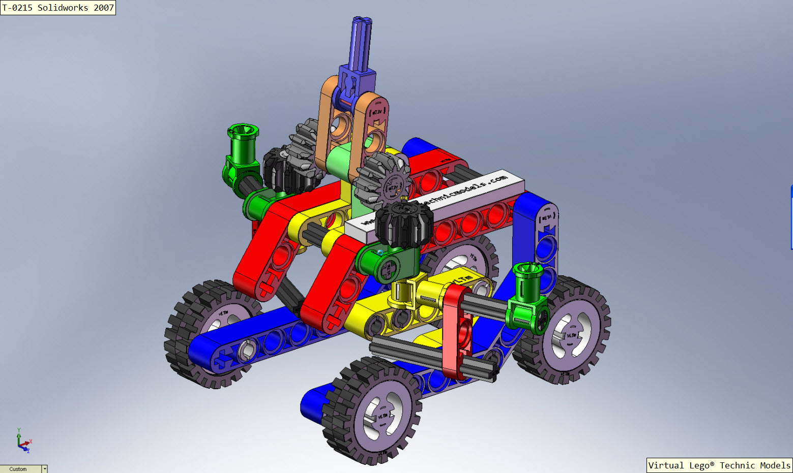 t-0215-03-solidworks_2007.jpg