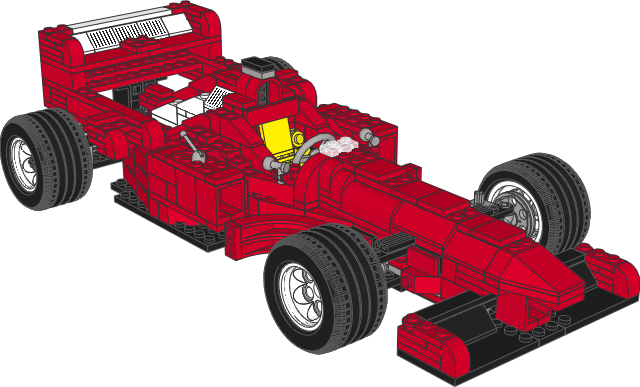 2556_ferrari_formula_1_racing_car.png