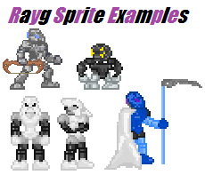 rayg_sprite_examples.png